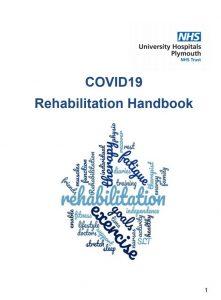 COVID rehabilitation handbook