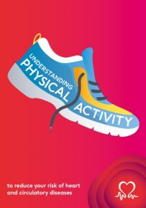 Understanding physical activity